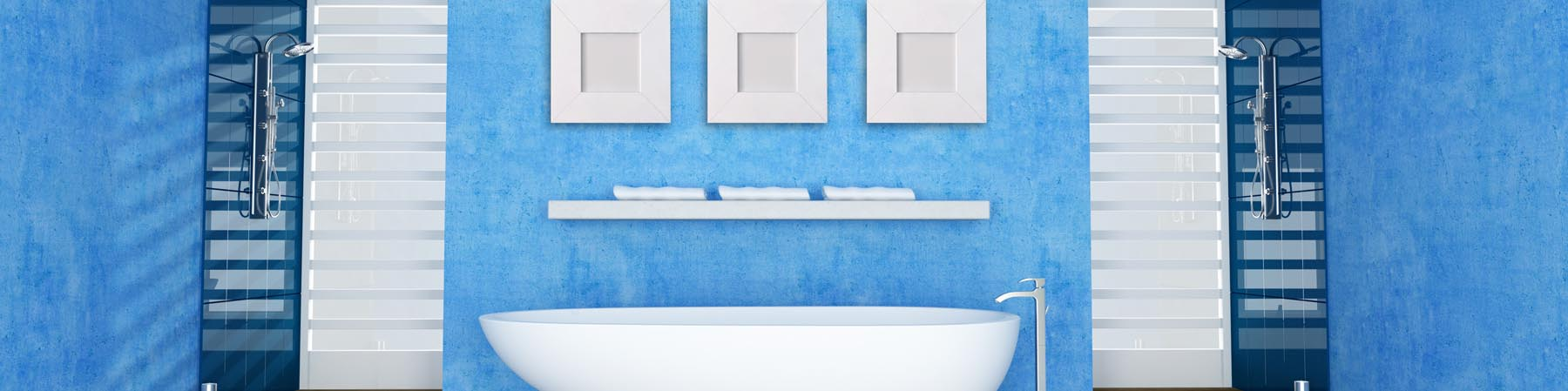 Rénovation Salle De Bain Morlaix rénovation salle de bain à plourin-lès-morlaix | yannick